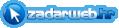 Izrada web stranica Zadar
